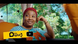 STAMINA FEAT PROFESSOR JAY  & ONE SIX - BABA (OFFICIAL VIDEO)