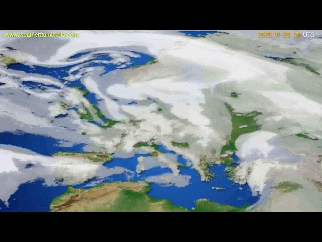 <span class='as_h2'><a href='https://webtv.eklogika.gr/cloud-forecast-europe-modelrun-12h-utc-2020-01-27' target='_blank' title='Cloud forecast Europe // modelrun: 12h UTC 2020-01-27'>Cloud forecast Europe // modelrun: 12h UTC 2020-01-27</a></span>