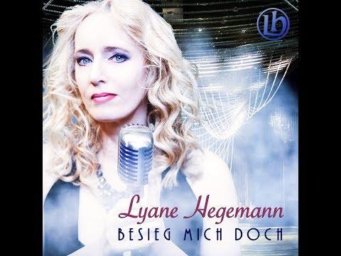 Lyane Hegemann im Discofox FM Interview vom 17022018