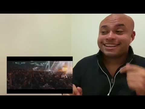 "Eurovision 2020 artist reaction - ""Antipositive"" Little Big"