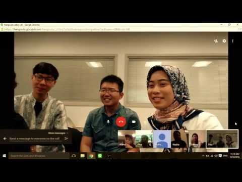 Oxford Education Day 2016: Q&A Session