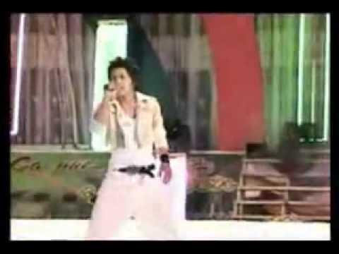 Yeu Vi Ai- Yeu Vi Em Duong 565 - YouTube_2.flv
