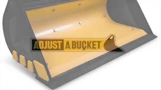 Adjustabucket Sifting Bucket with Liner