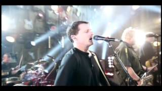 The Offspring - Come Out And Play (Guitar Center Sessions)