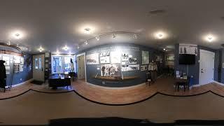 Summit 360: Summit Ski Museum in Breckenridge