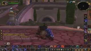 World of Warcraft гайд. Где купить медведя, мамонта и т.д.(, 2014-04-12T03:10:15.000Z)
