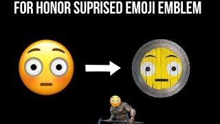 LMAO emoji emblem - megaimagego ru