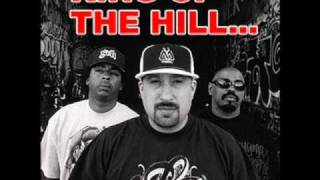 Cypress Hill - (Unreleased) - Ice Cube Killa