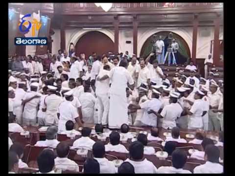 Jayalalithaa's niece Deepa Jayakumar announces new political party in Tamil Nadu