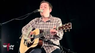 "Brian Fallon- ""Open All Night"" (Live at WFUV)"