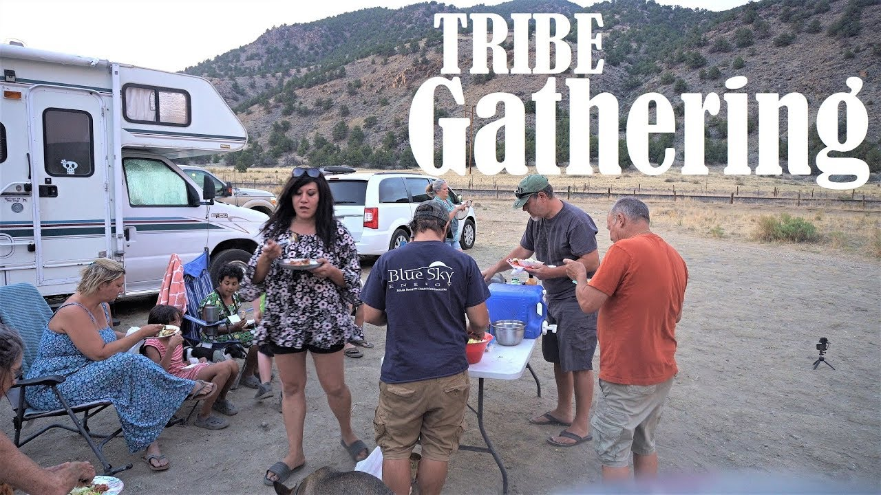 meeting-the-tribe-in-lower-elevation