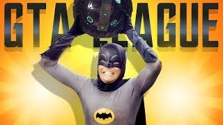 BOMBING BATMEN - GTA 5 Gameplay thumbnail