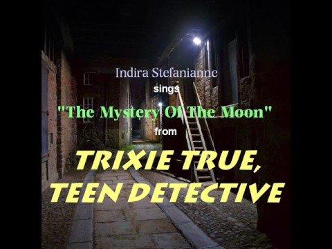 Teen trixie Fifth pornstar