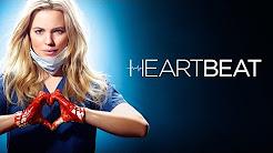 Heartbeat Season 2 Episode 1 2 3 4 5 6 7 8 9 10 Full Episode