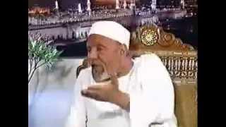الرزق ورحمة الرازق تفصيلا - الشيخ الشعراوى