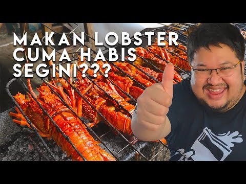 lha-ini-!!-seafood-enak---bu-gandos-pacitan