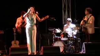 Chiara Civello - Va bene va bene così