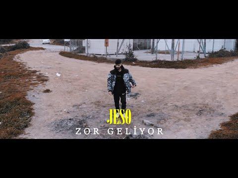 Jeso - Zor