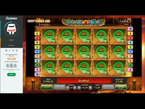 how to win online casino book of ra demo
