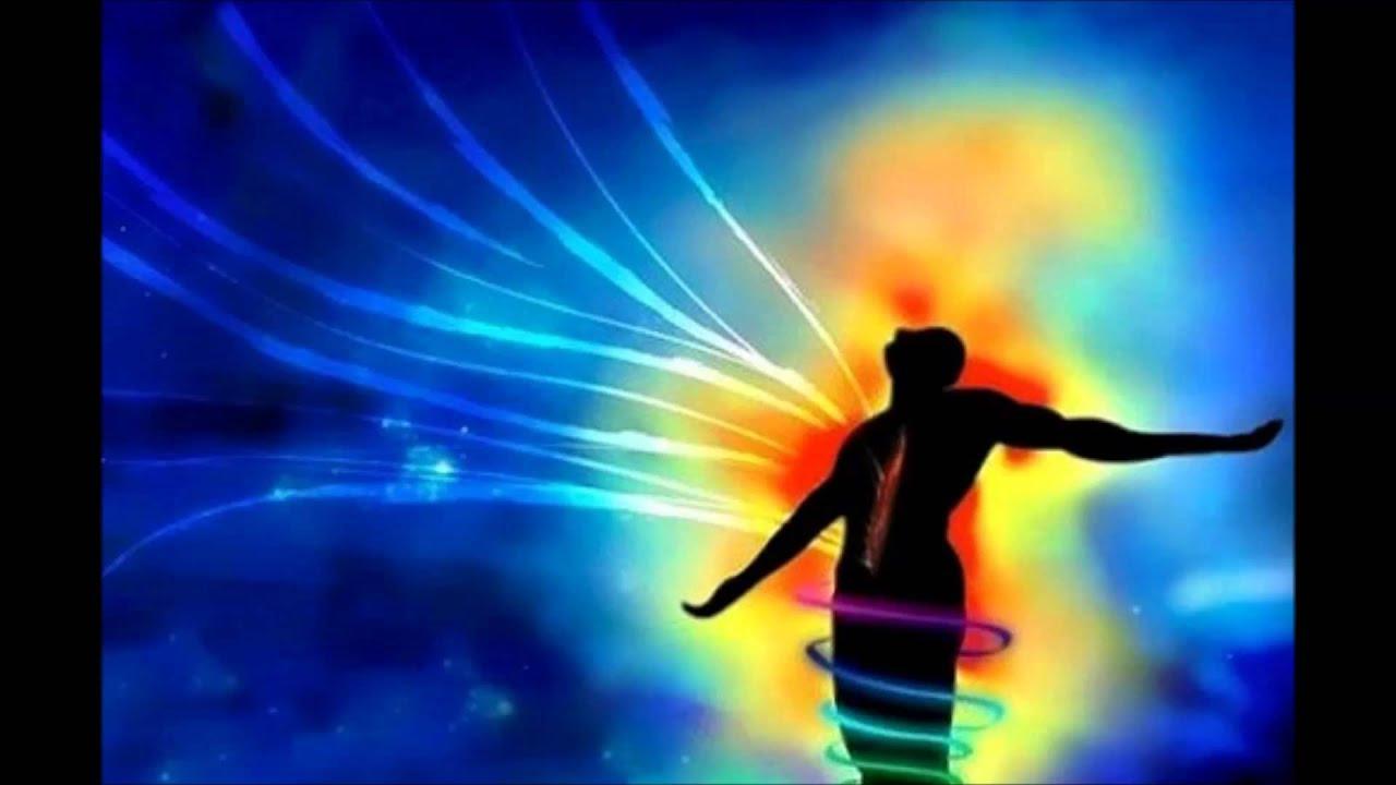kak-transformirovat-seksualnuyu-energiyu