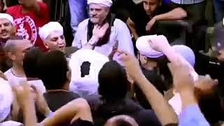 الشيخ ياسين إياك أن تحبط إياك أن تيأس