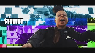 S3nsi Molly - $HHH (Official Music Video)