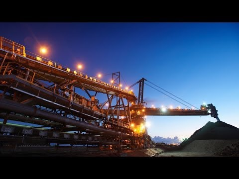 BHP Billiton: A Diamond In The Mining Sector?