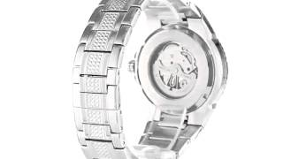 bulova men s bva series watch 98a128 call 0933392311