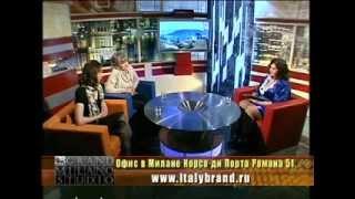 Недвижимость за рубежом - Ольга и Юлия Кибенко(, 2013-04-22T07:09:19.000Z)