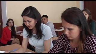 видео Содержание понятия управление социально-экономическим развитием муниципального образования