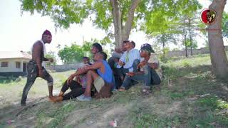 Mkaliwenu original vs Bonzo comedian
