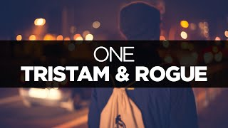 [LYRICS] Tristam & Rogue - One