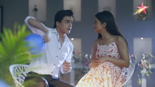 Yeh Rishta Kya Kehlata Hai | Kartik goes missing