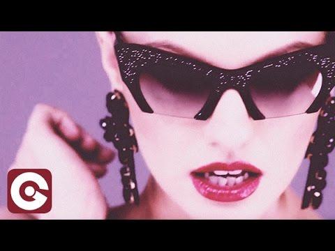 ALEXANDRA STAN - I Did It Mama (Jack Mazzoni Remix)