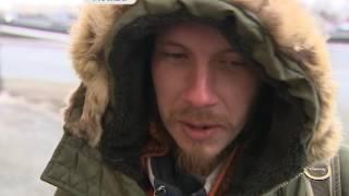Соцопрос: что москвичи знают о Владивостоке