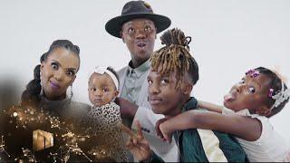 Love For The Win - Mo And Mome | Mzansi Magic