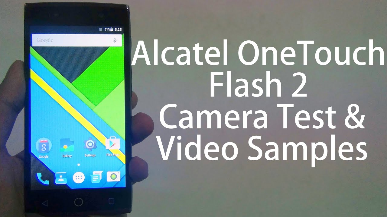 alcatel onetouch flash 2 camera test and video samples. Black Bedroom Furniture Sets. Home Design Ideas