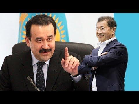 Мухтар Аблязов обратился