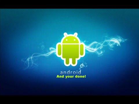 Touchwiz icons.APK