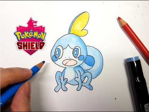 wie-zeichnet-man-memmeon-(pokemon-schwert-&-schild)