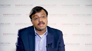 Ibrutinib and venetoclax: a powerful combination in frontline and relapsed CLL