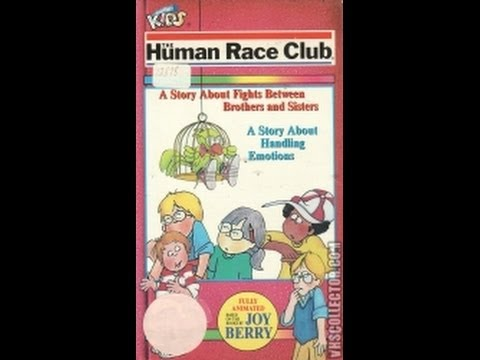 Trailers From The Human Race Club:Casey's Revenge/The Lean Mean Machine 1989 VHS