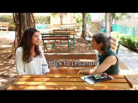 Joseph Audi Study Abroad Program