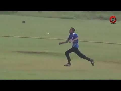 RAJPUROHIT PREMIER LEAGUE 2017 | PUNE | FINAL DAY New Final