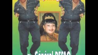Général Defao / Mbilia Bel - Zongisa Bolingo