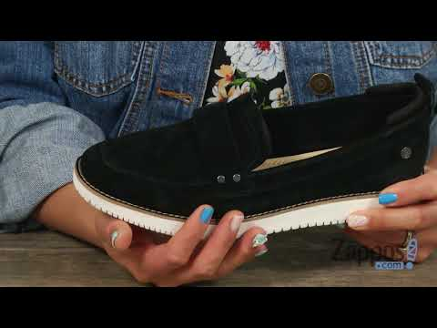 Hush Puppies Chowchow Loafer SKU: 8991924