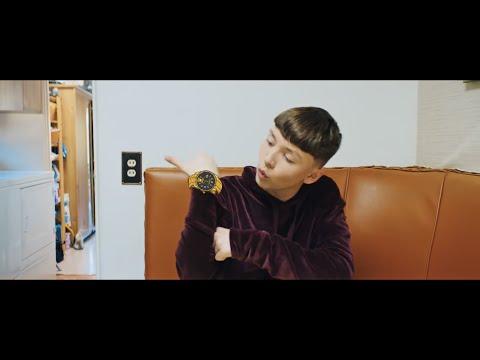 Marteen  We Cool  Music Video
