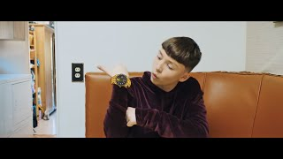 Marteen We Cool Official Music Video