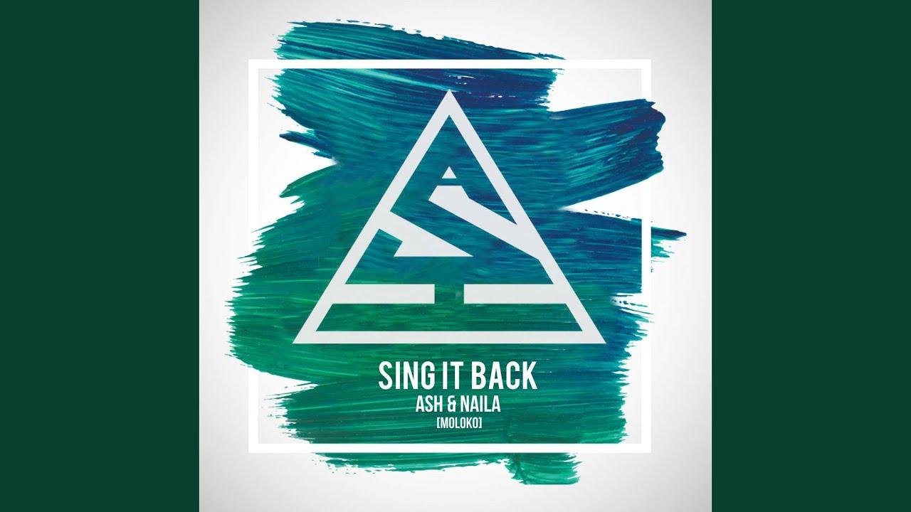 Download Sing It Back