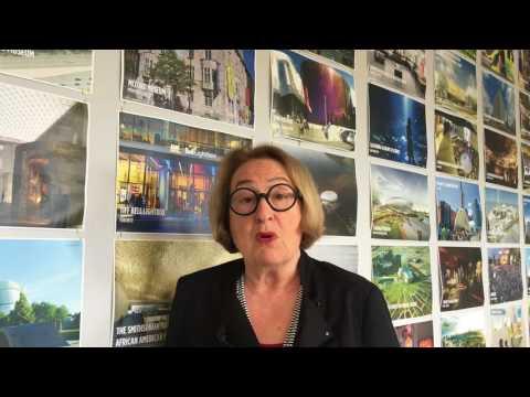 LCD ACADEMY: SOFT POWER DESTINATION Toronto International Film Festival (Toronto, Canada)